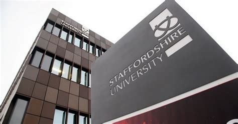 Cheapest League Mba by Staffs Uni A Vibrant Can Benefit The Local