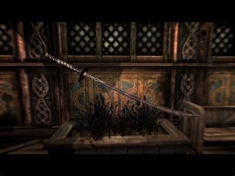 Skyrim Whispering Door by Skyrim Daedric Quests Quot The Whispering Door Quot Walkthrough