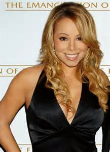 Meters To Inches mariah carey bra size age weight height measurements