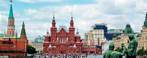 moscow st petersburg tours vacation tours moscow  st petersburg express  russia