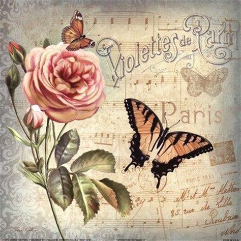 imagenes retro romanticas 17 mejores ideas sobre mariposas vintage en pinterest