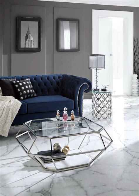 normal  muebles piso completo #1: Mesa-centro-cristal-CT-235CHESTER-LUXCT-233-by-Dugar-Home-GRUPO-DUPEN-en-muebles-antoñán®-León.jpg