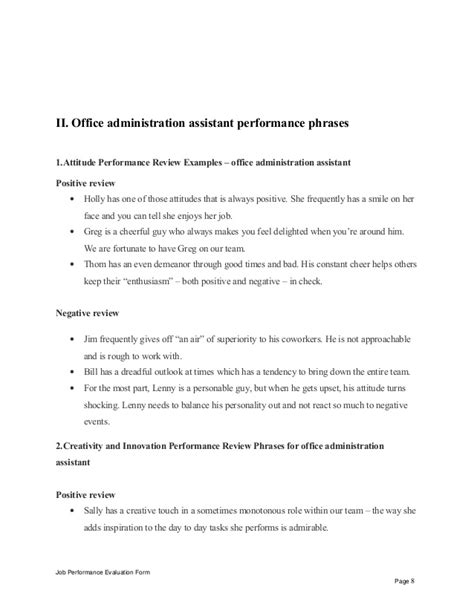 functional cv example in word and pdf formats