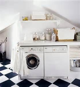 Decorating Ideas For Small Laundry Rooms by Small Laundry Room Ideas To Try Keribrownhomes