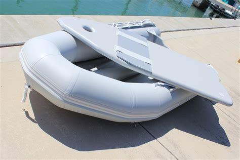 inflatable boat hard floor high pressure air floors aluminum plywood hard floors