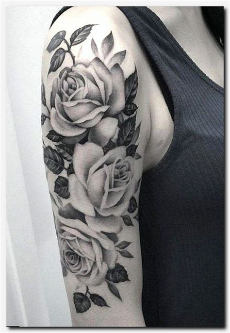 tattoo designers near me les 25 meilleures id 233 es de la cat 233 gorie tattoo artists