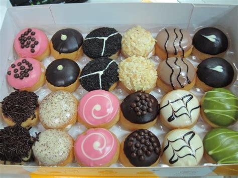 J Co Donuts And Coffee j co donuts and coffee food and drinks pinoyexchange