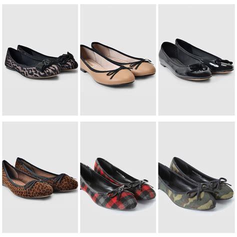 descuento el corte ingles zapatos con descuentos 40 en el corte ingl 233 s oto 241 o