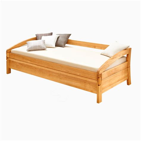 matratze für futonbett g 228 stebett doppelbett klappbar bestseller shop f 252 r m 246 bel