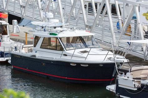 cutwater boat speed cutwater 28 boats for sale boats