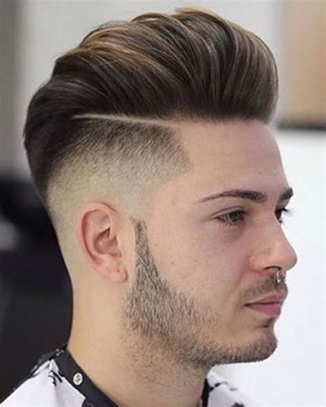 gypsys a way of life guys haircuts the best 2018 haircuts for men hair color ideas page 5