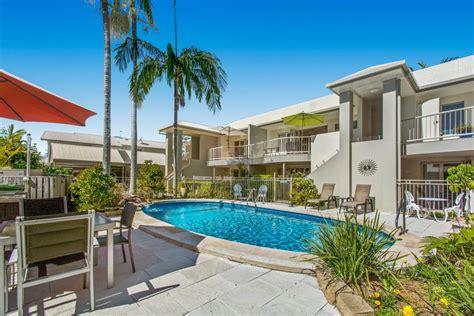 noosa appartments noosa river palms noosa apartments