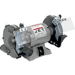 jet 8 inch bench grinder jet 577102 jbg 8a 8 inch bench grinder vantr54589