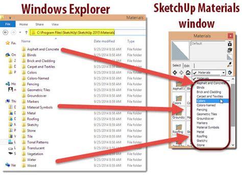 google sketchup pro 2015 crack serial number full free google sketchup pro 15 crack license key full version