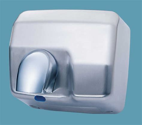 Automatic Dryer automatic dryers fema flood maps