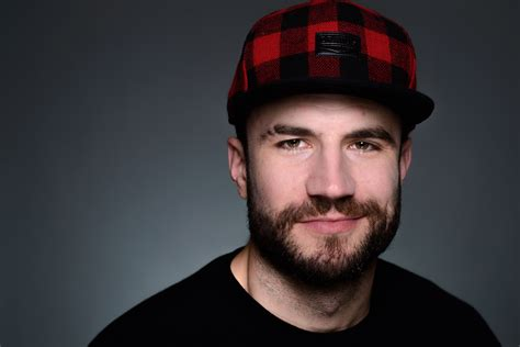 singer sam hunt rising in both country and pop worlds wtop