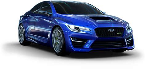 subaru confidence in motion logo png 2013 new york auto show subaru wrx concept