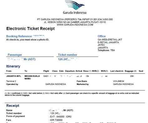 garuda indonesia pesan tiket pesawat garuda indonesia di tiket pesawat murah cari harga tiket penerbangan di