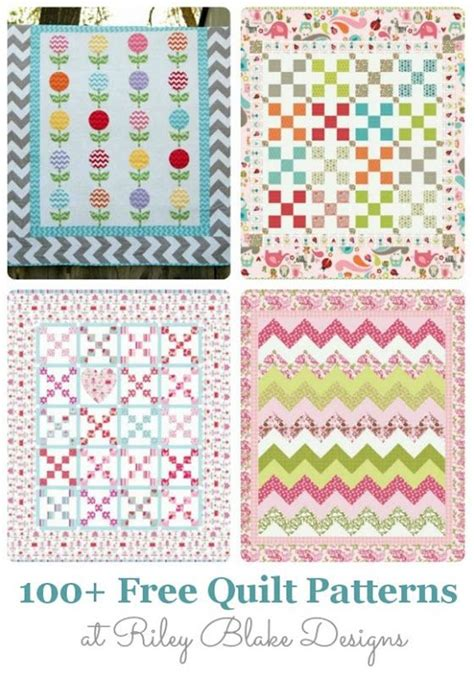 193 Best Images About Sewing Patchwork Quilting - 11 best images about reily quilts on