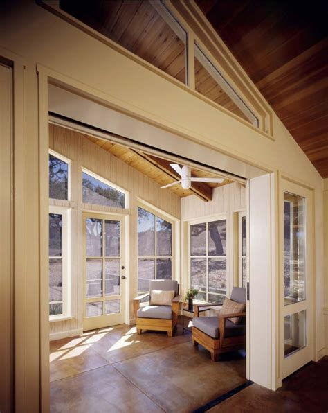 sunroom flooring sunroom ideas sunroom designs 17 sunroom flooring designs ideas design trends