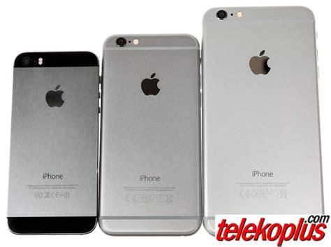 Image result for ajfon 6s cena