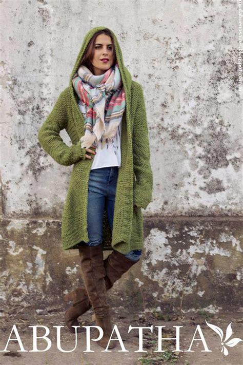 sacos mujer 2016 moda 2018 moda y tendencias en buenos aires moda
