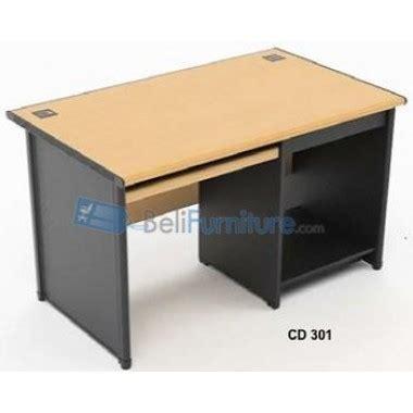 High Point Office Chair Nbk 301 highpoint cd 301 murah bergaransi dan lengkap