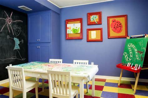 11 colorful kids room designs 13 colorful kids room designs decorating ideas design