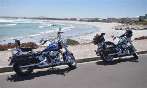 Motorrad Mieten Kapstadt by S 252 Dafrika Motorradtouren Am Rentals