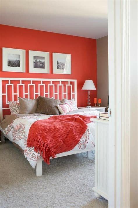 Schöne Zimmer Farben by Wandfarben Im Schlafzimmer 100 Ideen M 246 Belideen