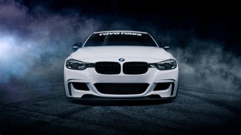 iphone 6 car wallpaper bmw bmw iphone 6 wallpaper image 461