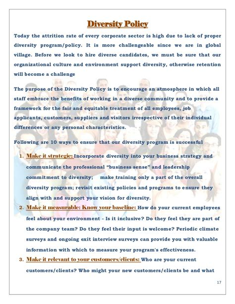 Diversity Essays by Workforce Diversity Essay Phd Thesis Achieve Dreams From My Essay Questions Diversity