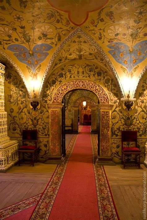 russia palace interior search in pictures pinterest the world s catalog of ideas