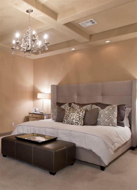 decorar tu cama ideas para decorar tu cama con cojines 13 curso de