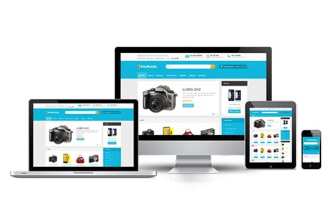themeforest nulled download download pav plaza responsive opencart theme free download