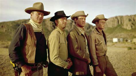 western film zitat der quot ich habe mir gerade folgenden film angesehen