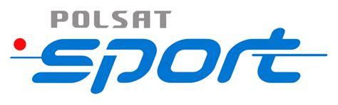 sports logo design png file polsat sport logo png wikimedia commons