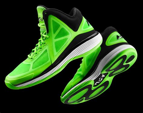 basketball shoes jump higher shoes that make you jump higher yep atlx