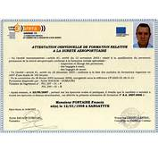 Diplomes Professionnels Stage Cr&233ation Entreprise Nord Sud Consulting