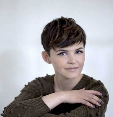 how long will it take a pixie cut to grow 20 long pixie hairstyles short hairstyles 2017 2018