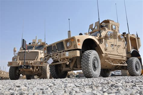military vehicles all terrain vehicle military com