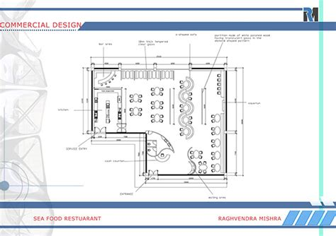 Interior Design Graduate Scheme by Design Portfolio On Behance