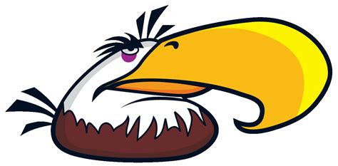 angry birds mighty eagle coloring pages taste five senses coloring pages printable