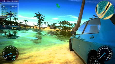 best free to play best free to play racing 2013 links