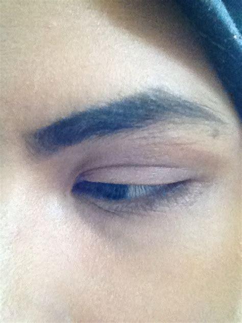 Make Up Viva Satu Set simple make up buat warna bibir apapun dan semua orang