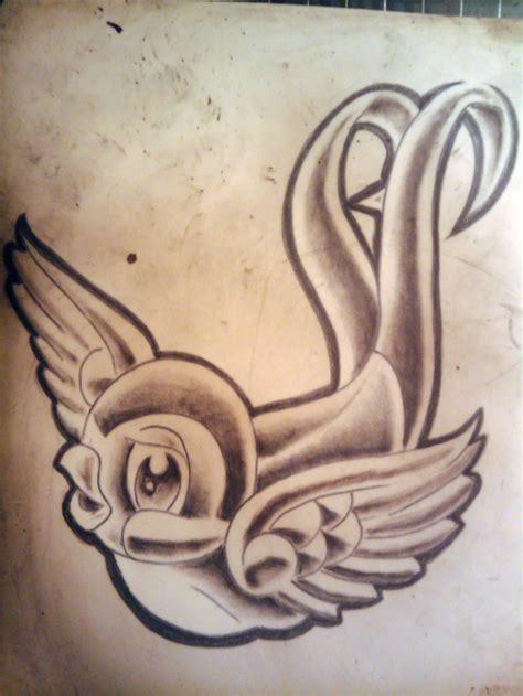 tattoo test quiz tattoo new by willemxsm on deviantart