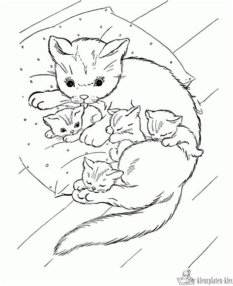 depression cats a coloring book by cat chion books kleurplaten katten kleurplaten kleurplaat nl