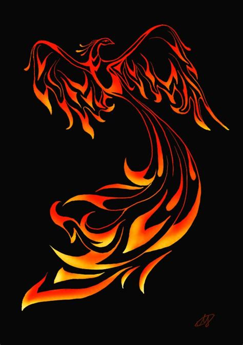 tattoo phoenix on randleman road 424 best drawing images on pinterest 3d drawings art