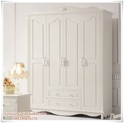 Lemari Kayu Baju 3 Pintu lemari baju minimalis 4 pintu lemari baju lemari pakaian