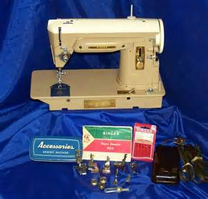 singer vintage sewing machine amp other brands for sale